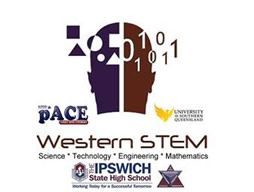Spotlight on Programs - pACE and STEM